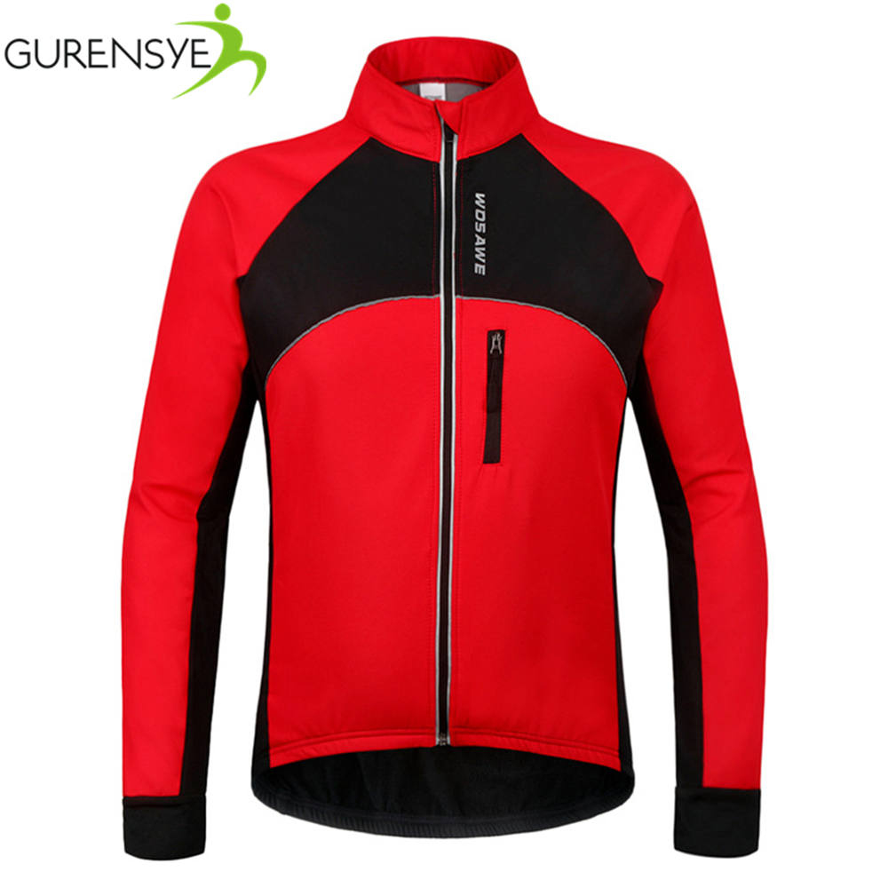 Online Get Cheap Red Cycling Jacket -Aliexpress.com | Alibaba Group