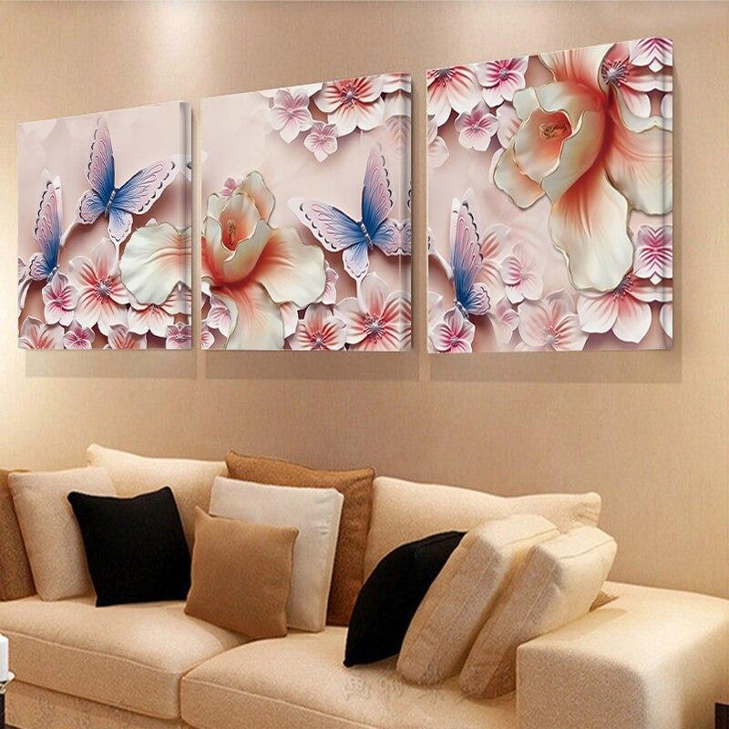 fleurs papillon photos achetez des lots petit prix fleurs papillon photos en provenance de. Black Bedroom Furniture Sets. Home Design Ideas
