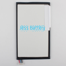 "4450mAh New laptop computer battery for Samsung Galaxy Tab 38.zero "" T310 T311 T315 SM-T310 SM-T311 T4450E"