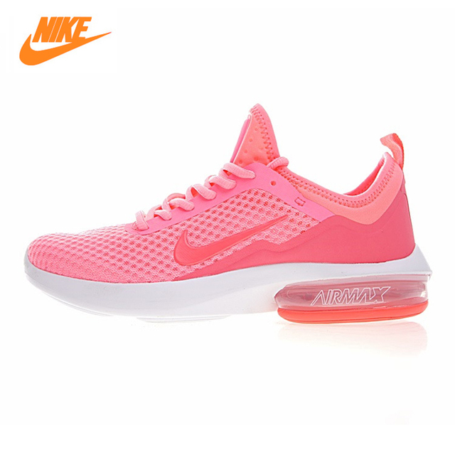 huge discount 5d6b5 25a4f NIKE AIR MAX KANTARA Women s Running Shoes, Outdoor Sneakers Shoes, Black  Pink, Non-slip Lightweight 908992 600 908992 002
