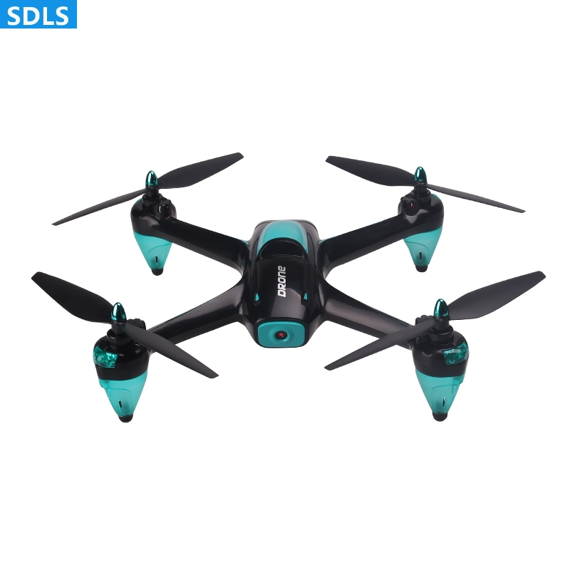 720P WIFI FPV Camera RC Drones Quadcopters Altitude Hovering Auto Return 3D Stunt Rolling Trajectory Fly Gravity Sense CF Mode720P WIFI FPV Camera RC Drones Quadcopters Altitude Hovering Auto Return 3D Stunt Rolling Trajectory Fly Gravity Sense CF Mode