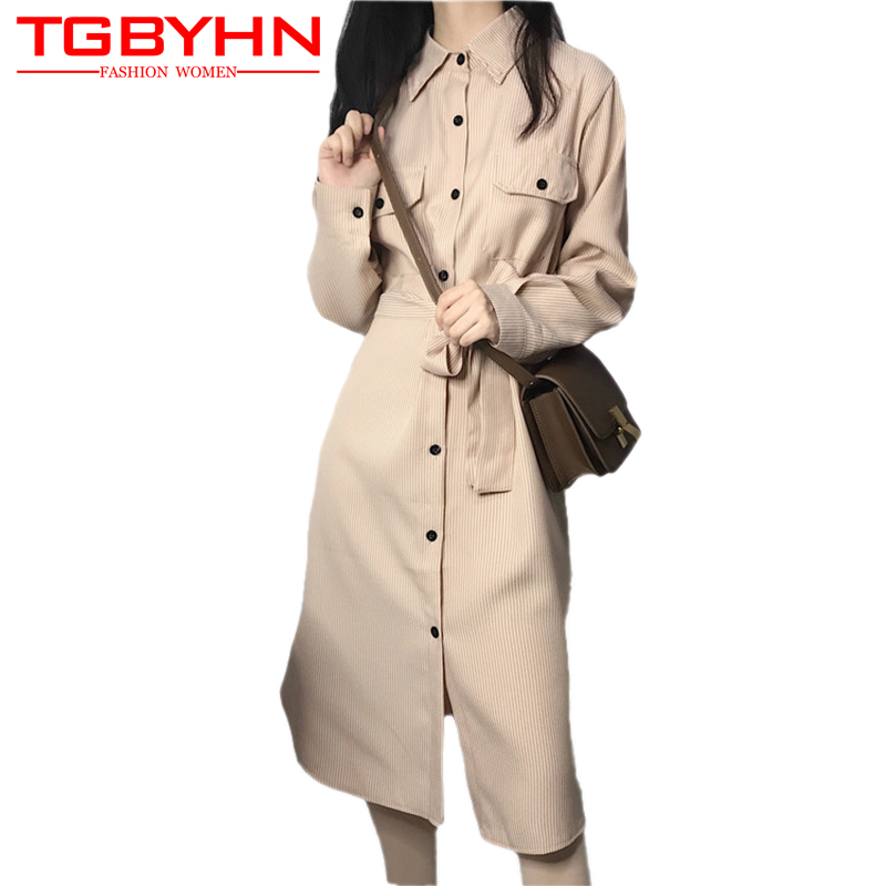 b33b8c84688c9 Buy light shirt dress and get free shipping on AliExpress.com