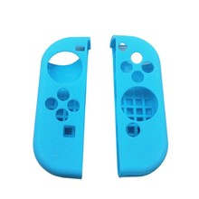 3 Colors Soft Silicone Protective Case Skin Cover For Nintendo Switch JOY Con Controller For Nintend Switch