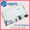( 1 year warranty ) Brand new A+ LTN133AT17 LP133WH1 TP D1 LCD Screen for Dell E4310 30PIN
