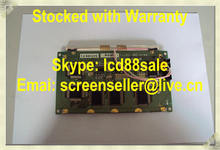 best price and quality  DMF-50773NF-FW  industrial LCD Display
