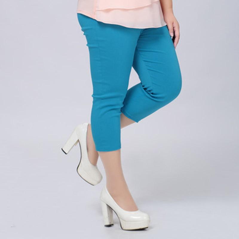 Online Get Cheap Womens Knit Capris -Aliexpress.com | Alibaba Group