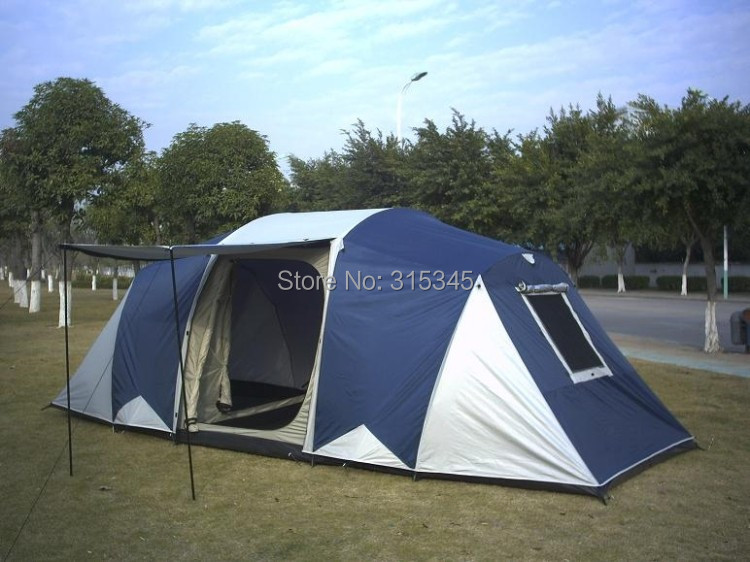 10 Person Tents For Cing Best Tent 2017 & 10 Man Tents Family Camping - Best Tent 2017