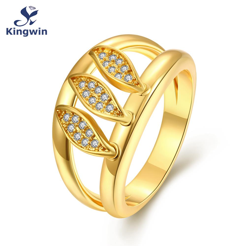 online get cheap italy wedding rings -aliexpress | alibaba group