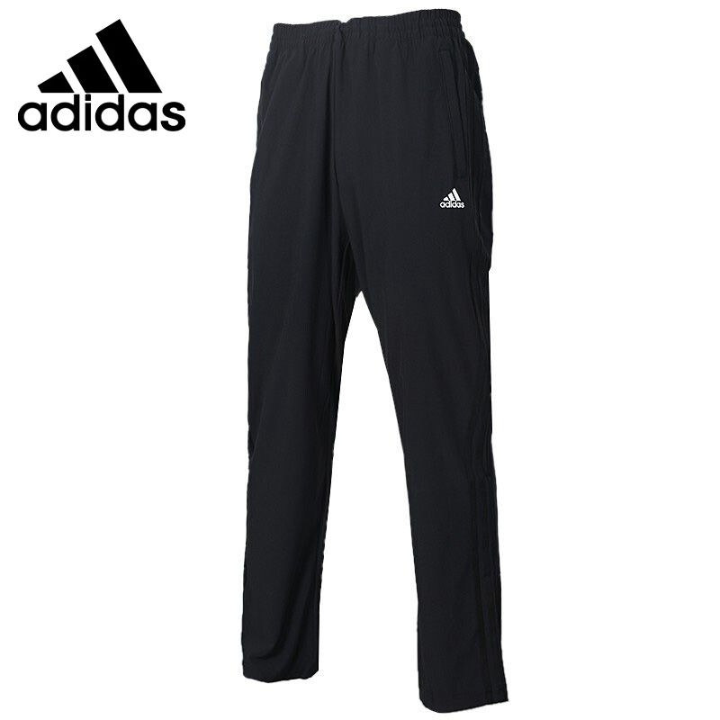 Original New Arrival  Adidas COMM PNT WV ENT Mens Pants  Sportswear Original New Arrival  Adidas COMM PNT WV ENT Mens Pants  Sportswear
