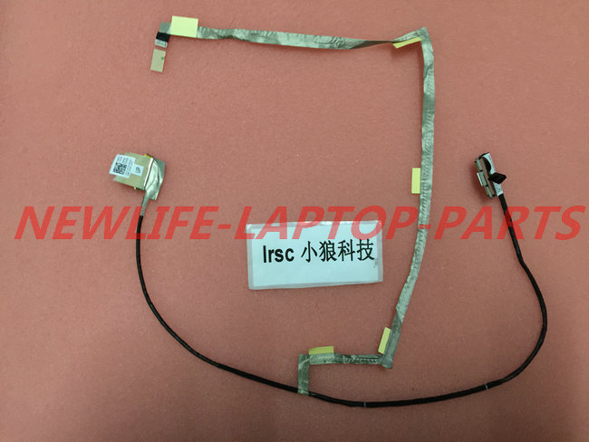 original for 7557 lcd flex cable CN-014XJ8 014XJ8 14XJ8 test good free shipping  цены онлайн