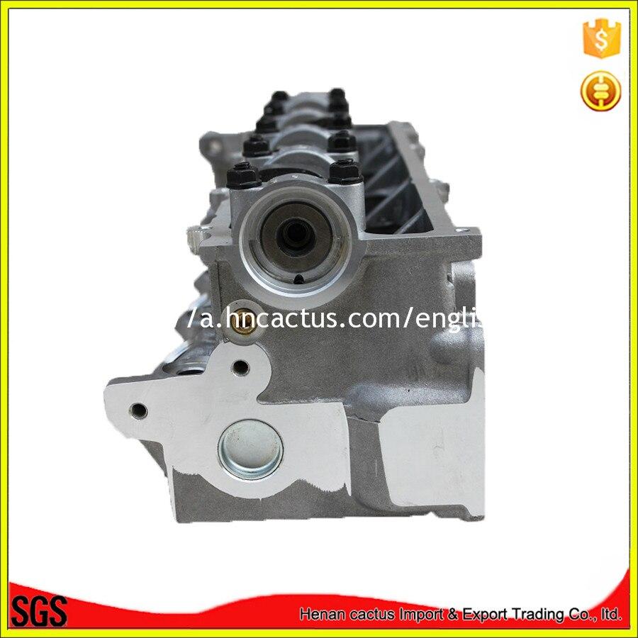Auto motorteile komplett R2 RF zylinderkopf R2Y4 10 100A OR2TF 10 ...