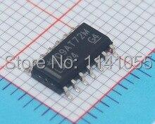 Цена LM124DRG4