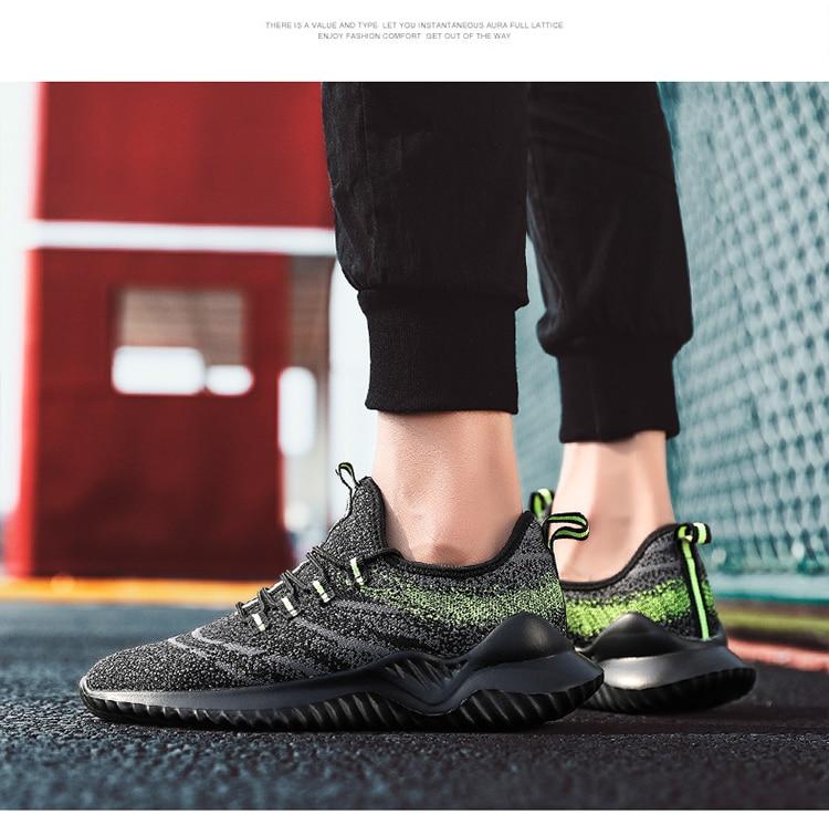 men shoes (69)