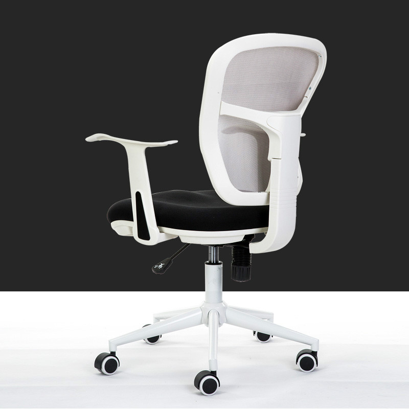 Lifting Adjustable Ergonomic Executive Staff Office Chair Rocking Swivel Computer Chair Bureaustoel Ergonomisch Sedie Ufficio