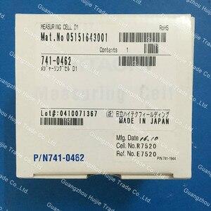 Image 2 - NJK10893 Für Roche Immunisierung D1 Cobas E601 2010 E411 Mess Handy P/N741 0462 Original und Neue