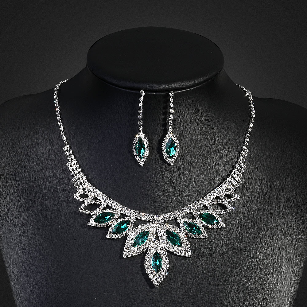 crystal city hindu single women Roaring springs's best 100% free mature women dating site meet thousands of single mature women in roaring springs with mingle2's free.