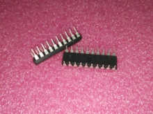 Free Shipping 20pcs/lots AT89C2051-24PU DIP-20 100% New original  IC In stock! 50pcs el3021 dip6 moc3021 dip new and original ic free shipping