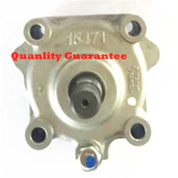 Масляный насос 15471-35013 подходит для двигателя D1503 D1703 D1803 V1502 V1502