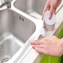 2,2 см X 3,2 м самоклеящаяся лента Водонепроницаемая влагостойкая ванная мозаика ПВХ Настенная Наклейка кухонная керамическая наклейка s домашний декор