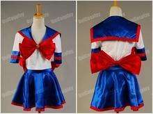 font b Sailor b font font b Moon b font Dress font b Cosplay b