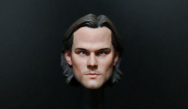 Escultura-Cabea-Sam-Winchester-Jared-Padalecki-de-alta-qualidade-30cm-pvc-1