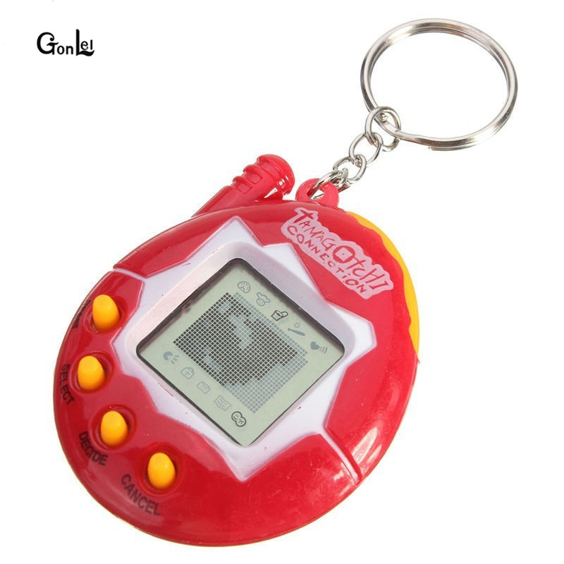 49-Virtual-Cyber-Digital-Pets-Electronic-Digital-E-pet-Retro-Funny-Toy-Handheld-Game-Machine-Tamagochi (3)