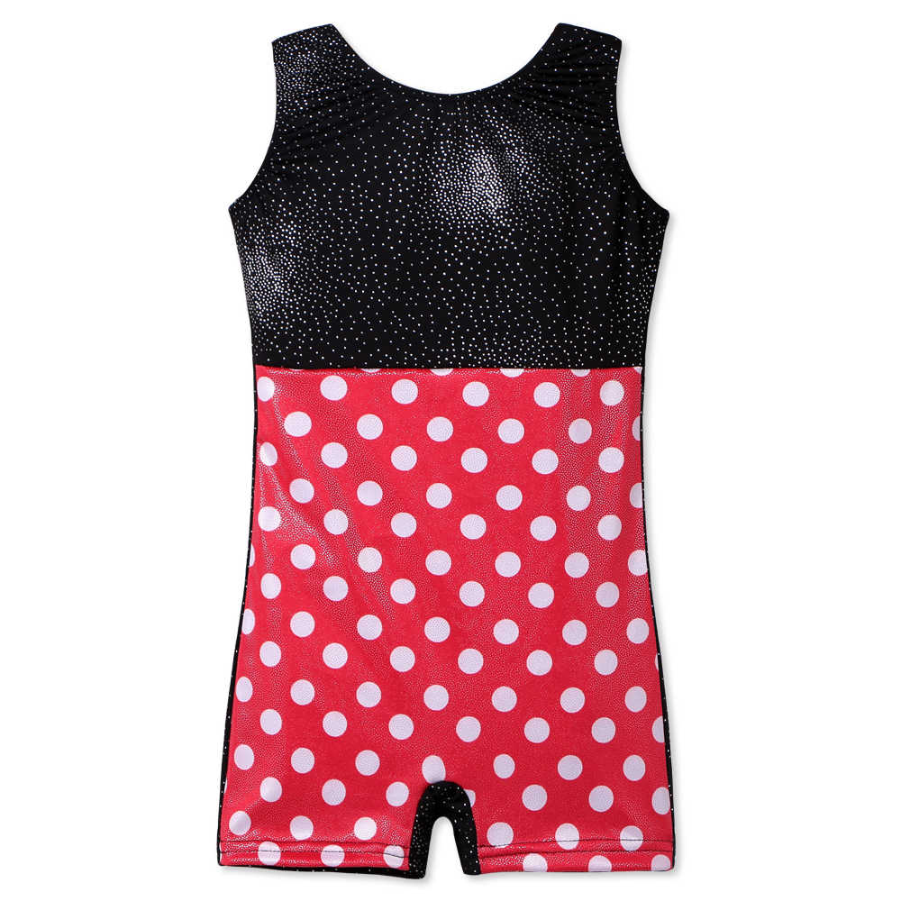 92189cd59 Detail Feedback Questions about Leotard for Girls Sleevess Red Camo ...