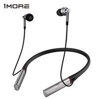 Еще 1 тройной водитель E1001BT In Ear Bluetooth наушники с Здравствуйте Res LDAC Беспроводной качество звука, окружающей среды Шум изоляции