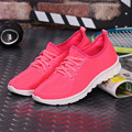 tenis feminino women shoes zapatillas deportivas mujer zapatos chaussure femme woman esportivo womens casual flat 2016 summer