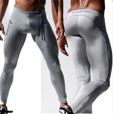 Gay Men In Tight Pants