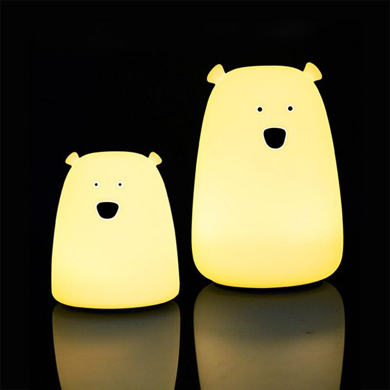 Luzes da Noite da noite levou sensor de Fonte de Luz : Lâmpadas Led