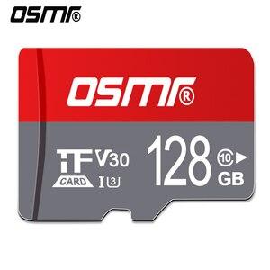 R0W Micro sd memory card 32gb