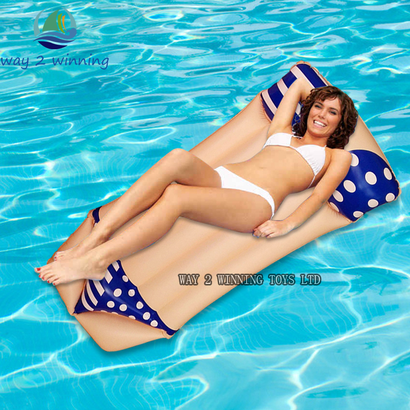 adult pool floatie sexy
