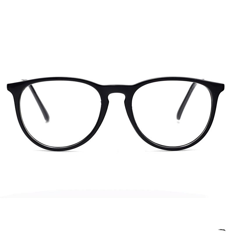 Fein Halb Bohrbrillen Bilder - Benutzerdefinierte Bilderrahmen Ideen ...