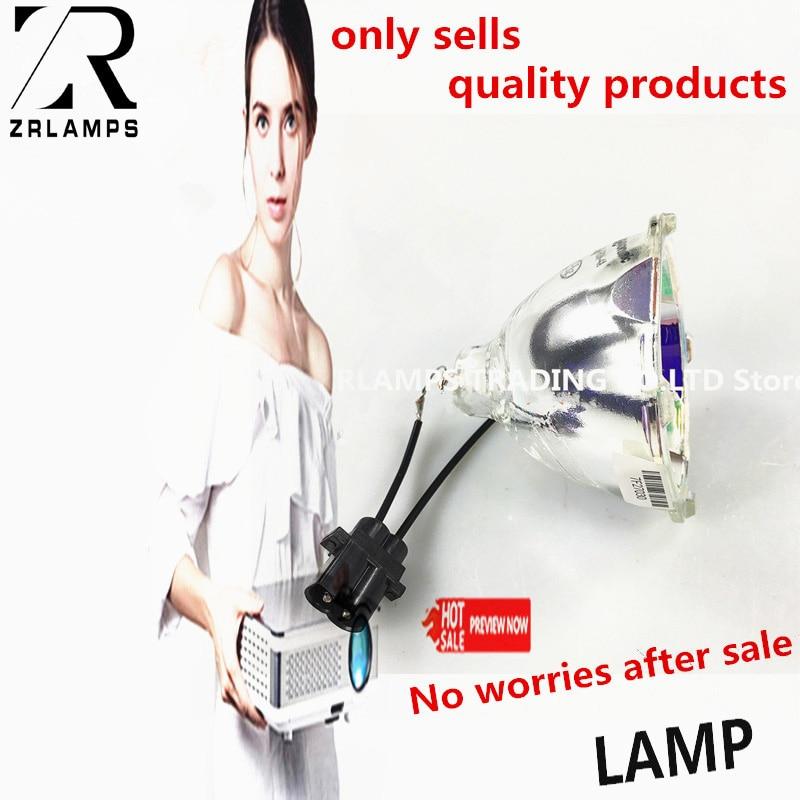 ZRLAMPS PT LAE1000 Original Projector Lamp For PT AE1000 PT AE1000E PT AE1000U PT AE2000 PT