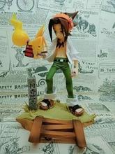 Mainan Artfxj Koleksi Boneka