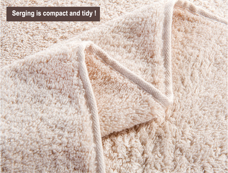 Adult Bath Towel 28