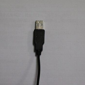 12 V USB Ladekabel Lade Adapter Ladegerät Linie Für Microsoft Oberfläche Pro 4/Neue Pro 5 2017 /Go/Pro 6 2018/Buch 1 2