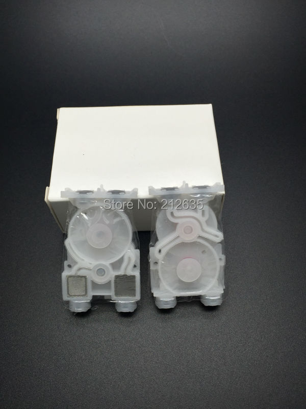 amortizor pentru amortizorul GS6000 Epson - Echipamentele electronice de birou