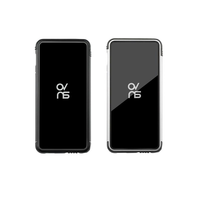 Original IJOY RDTA Box Triple Kit upgrade ijoy RDTA BOX mini kit fit IJOY COMBO RDTA and NEW IJOY Limitless RDTA e-cigarrat