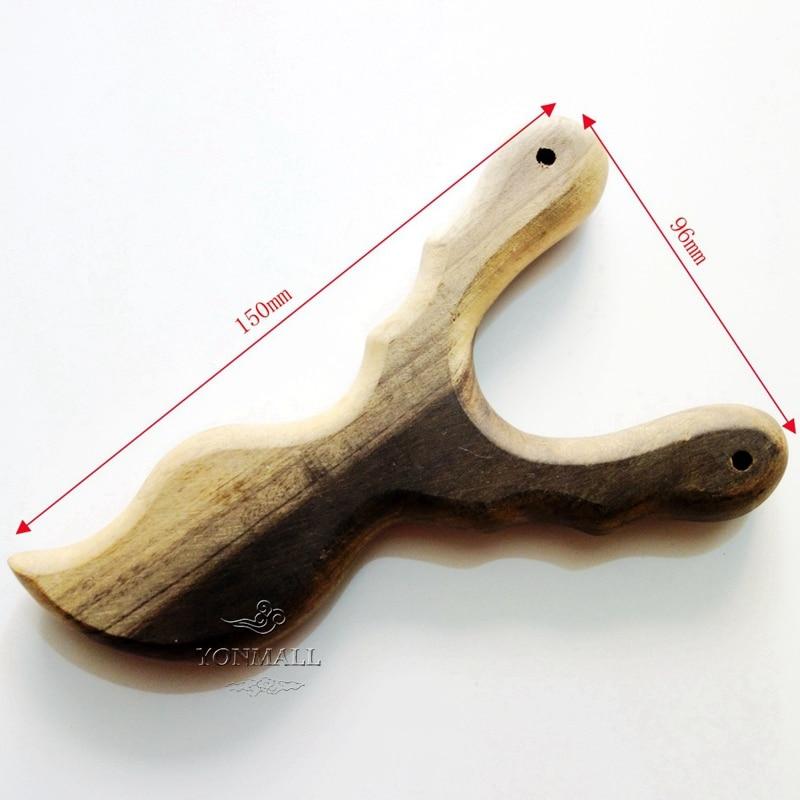 Slingshot Catapult Design Www Pixshark Com Images