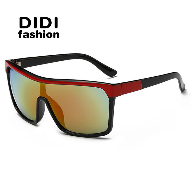 Running Sunglasses Mens  por mens running accessories mens running