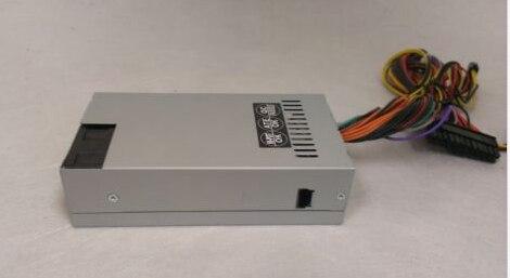Enhance ENP-2320A ENP-2320-PFC Replacement Power Supply 220W original new enp 7025b flex mini 1u power supply