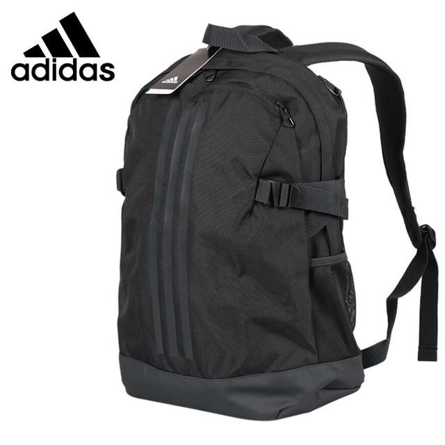 Оригинальный Новое поступление 2018 Adidas BP POWER IV M унисекс Рюкзаки Спортивные сумки