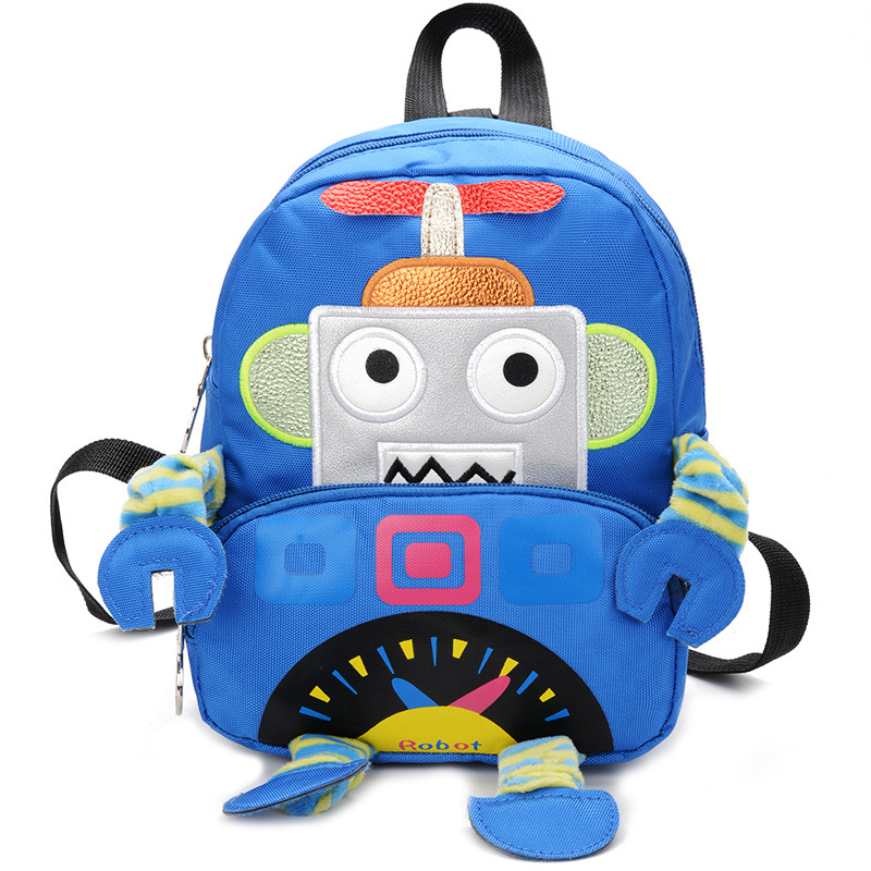 kids <font><b>bags</b></font> girls children backpacks school <font><b>bags</b></font> Children's backpack for boys in kindergarten cantalari for boys <font><b>mochila</b></font> <font><b>escolar</b></font> image