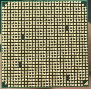 Image 2 - AMD FX シリーズ FX 6300 AMD FX 6300 6 コア AM3 + CPU よりも強い FX6300 FX 6300 100% 作業適切デスクトッププロセッサ