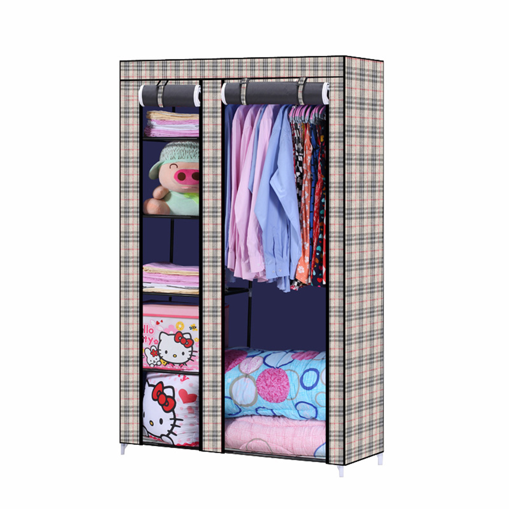 Portable Closet Rod Online Get Cheap Portable Closets Aliexpresscom Alibaba Group