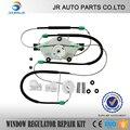 Jierui VW PASSAT стеклоподъемника ремонтный комплект новый бренд комплект, Iso9001 бесплатная доставка