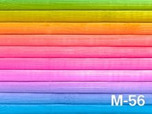 Colorful Photographers Studio Backgrounds 150*200CM Photo Backdrops For Wedding/Children Cloth Digital Background