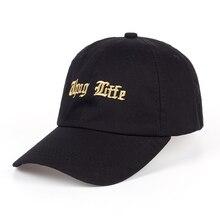 Thug Life hip hop Hat Black Baseball Cap Summer Sun outdoor Rock Rap 2pac  hats for 84d35eca7069